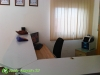 ufficio_3